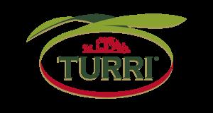 OLIO TURRI A ITINERANDO SHOW 2018: IL MULTISALONE DEL TURISMO