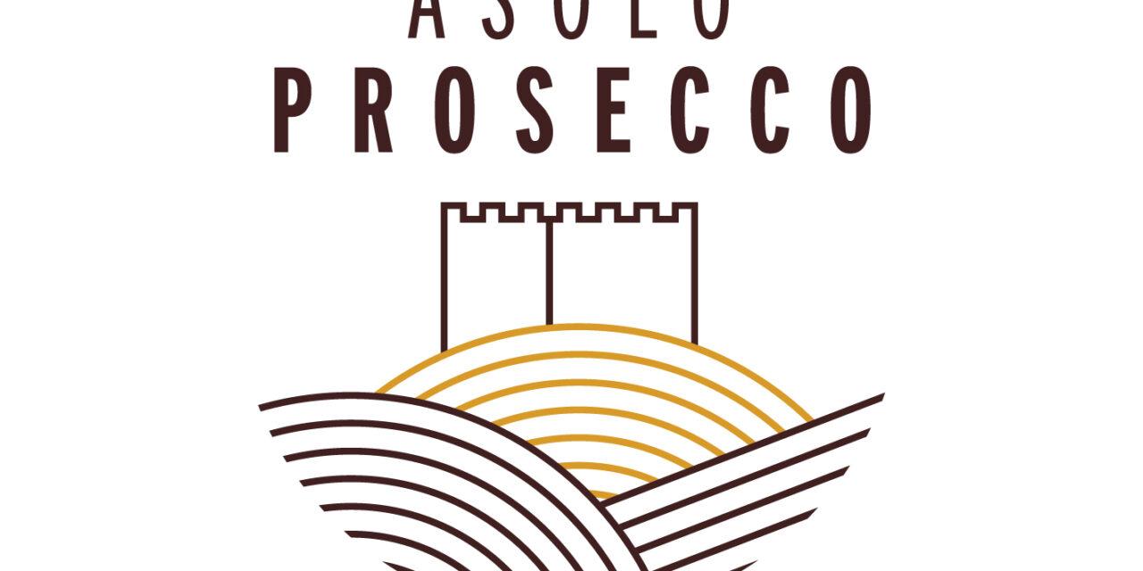 ASOLO PROSECCO E PROSECCO DOC INSIEME A WINE2WINE