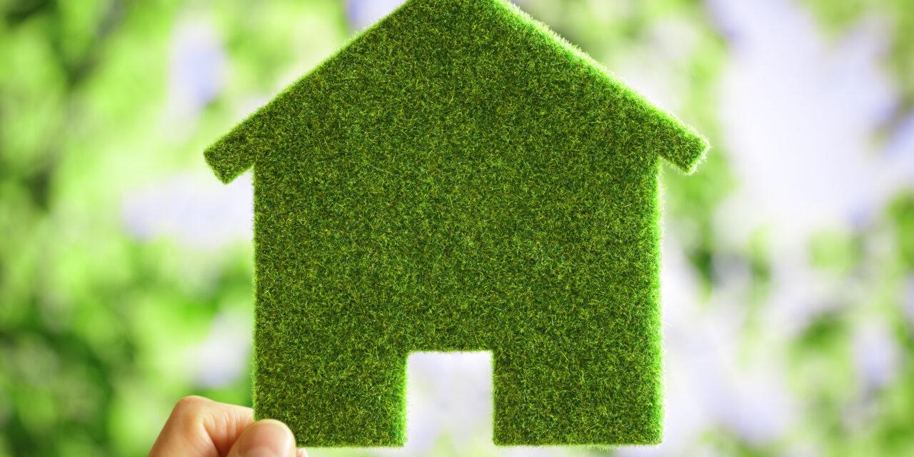 COSMOGARDEN: NELL'EDIZIONE 2021 UNA NUOVA AREA DEDICATA AL GREEN BUILDING