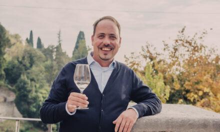 ASOLO PROSECCO PIÙ FORTE DEL COVID: + 10% RISPETTO AL 2019