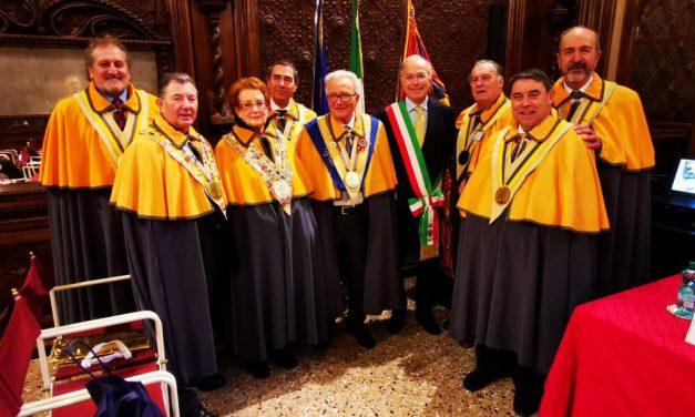 FESTA DEL BACALÀ DI SANDRIGO: ULTIMO WEEKEND ALL'INSEGNA DEL GUSTO